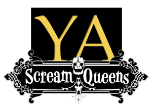 ya-scream-queens